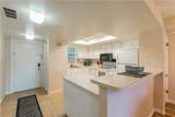 1000 Tarpon Woods Boulevard - Photo 14