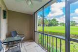 1000 Tarpon Woods Boulevard - Photo 24