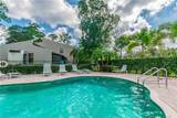 1000 Tarpon Woods Boulevard - Photo 27