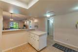 1000 Tarpon Woods Boulevard - Photo 4