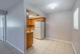 4050 4TH Street - Photo 17