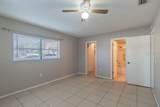 4050 4TH Street - Photo 25
