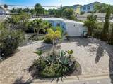 309 La Hacienda Drive - Photo 42