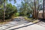8727 Roseanne Boulevard - Photo 42