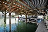4550 Cove Circle - Photo 27