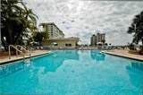 4550 Cove Circle - Photo 43