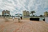 4550 Cove Circle - Photo 46
