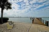 4550 Cove Circle - Photo 49
