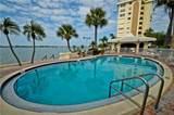 4550 Cove Circle - Photo 50
