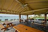 4550 Cove Circle - Photo 52