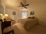 10130 Seminole Island Drive - Photo 13
