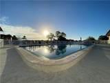 10130 Seminole Island Drive - Photo 16
