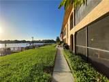 10130 Seminole Island Drive - Photo 17