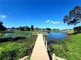 10130 Seminole Island Drive - Photo 22