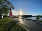 10130 Seminole Island Drive - Photo 23