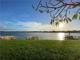 10130 Seminole Island Drive - Photo 24