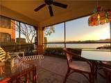 10130 Seminole Island Drive - Photo 3