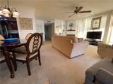 10130 Seminole Island Drive - Photo 9