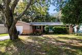 6727 Parkside Dr - Photo 1