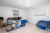 6727 Parkside Dr - Photo 10