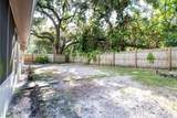 6727 Parkside Dr - Photo 13