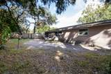 6727 Parkside Dr - Photo 14