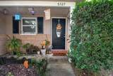 6727 Parkside Dr - Photo 16