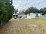 1025 Tyrone Boulevard - Photo 13