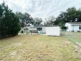 1025 Tyrone Boulevard - Photo 14