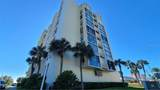 800 Gulfview Boulevard - Photo 1
