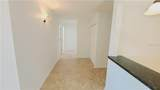 800 Gulfview Boulevard - Photo 17