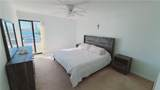 800 Gulfview Boulevard - Photo 18