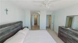 800 Gulfview Boulevard - Photo 19