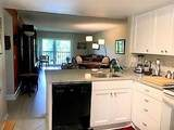 270 Cypress Lane - Photo 10