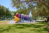 2992 Vina Del Mar Boulevard - Photo 29