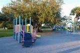 2992 Vina Del Mar Boulevard - Photo 30