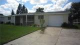 3133 Blue Bird Drive - Photo 1