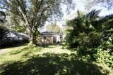3810 52ND Avenue - Photo 16