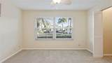 6077 Bahia Del Mar Boulevard - Photo 21