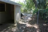 4620 Sunnydale Lane - Photo 5