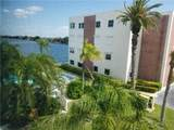 5575 Gulf Boulevard - Photo 16