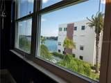 5575 Gulf Boulevard - Photo 17