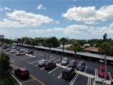 5575 Gulf Boulevard - Photo 3