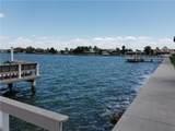 5575 Gulf Boulevard - Photo 33