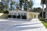 4936 Lake Ridge Lane - Photo 1