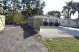 4936 Lake Ridge Lane - Photo 17