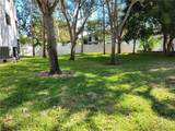 9736 Indian Key Trail - Photo 4