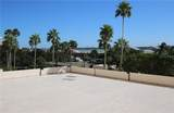 1270 Gulf Boulevard - Photo 20