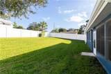 2205 Orangehill Avenue - Photo 24