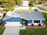 2205 Orangehill Avenue - Photo 3
